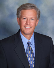 Todd Mavis, President and Chief Executive Officer