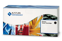 Katun-printer-toner