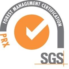 PrintLeaf Certification