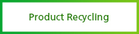 Product Recycling