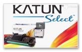 Katun Select Video