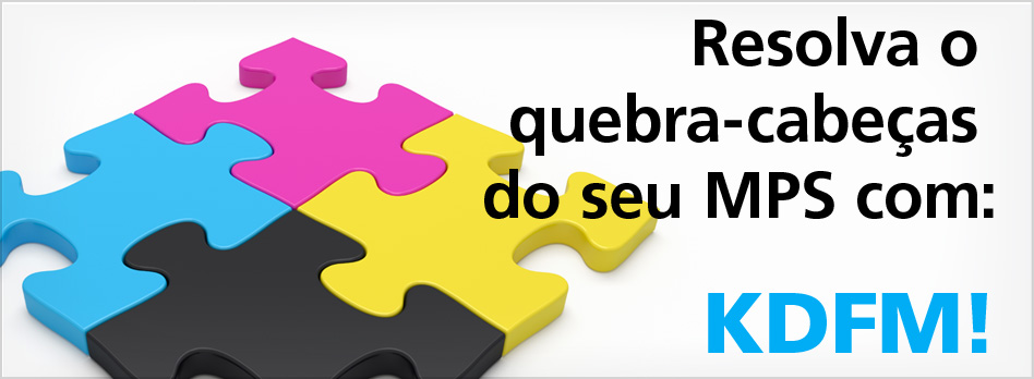 KDFM Brazilian Portuguese