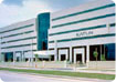 Far East Distribution Center (FEDC)