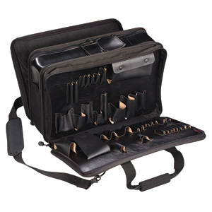7269-C.H.-Ellis-Triple-Section-Soft-Sided-Tool-Case