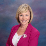 Diane Lapp-Chief Financial Officer