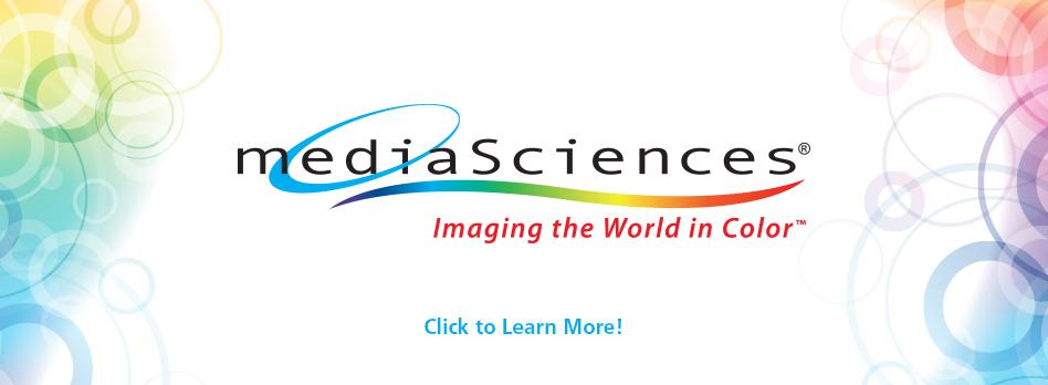 Media Sciences