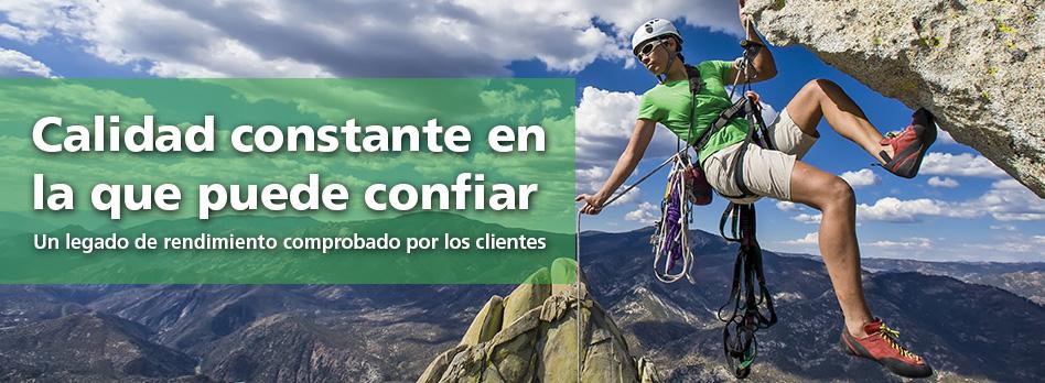7680s-Climber-katunslider