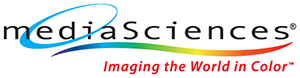 Media Sciences Logo