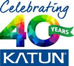 40-Year-Logo